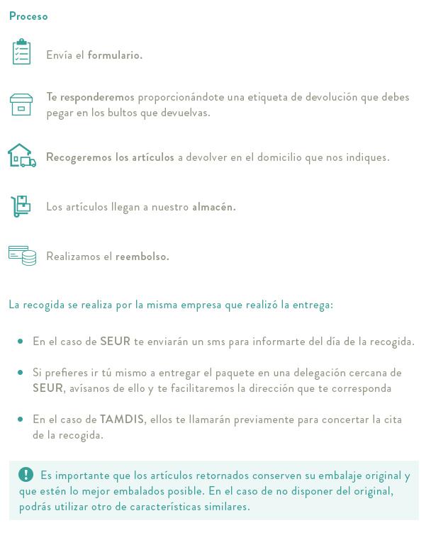 FAQS_devoluciones.jpg